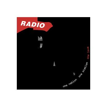 Deejay Xmasters - Title sponsor - Logo Radio Deejay