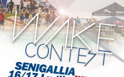 Senigallia Wake Contest