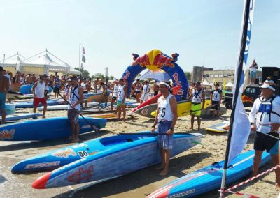 Deejay-Xmasters-Water sport-Sup