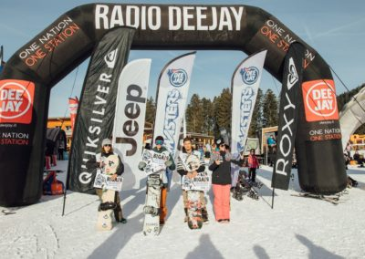 Deejay-Xmasters-Winter-Tour-Dalla World Cup al DEEJAY Xmasters Big Air Contest4