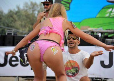 Deejay Xmastes - Miss B Side - La Miss più aspettata da tutto l'Adriatic Coast (5)