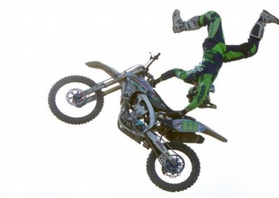 Deejay-xmasters-Daboot-motocross-freestyle-1
