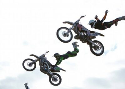 Deejay-xmasters-Daboot-motocross-freestyle-2