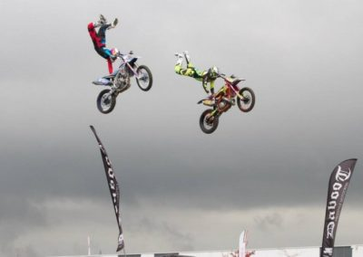 Deejay-xmasters-Daboot-motocross-freestyle-3