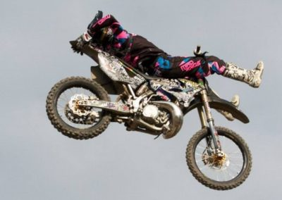 Deejay-xmasters-Daboot-motocross-freestyle-4