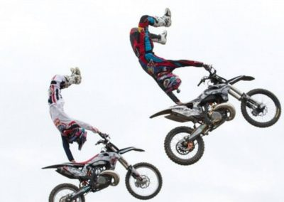 Deejay-xmasters-Daboot-motocross-freestyle