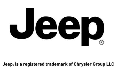 Jeep Automotive Sponsor di Deejay Xmasters