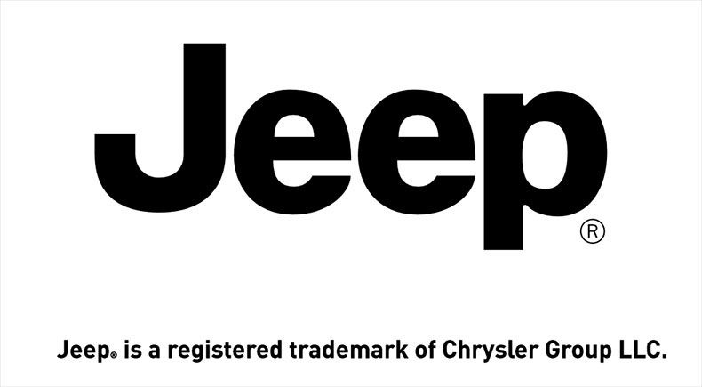 Deejay-xmasters-jeep-automotive-sponsor