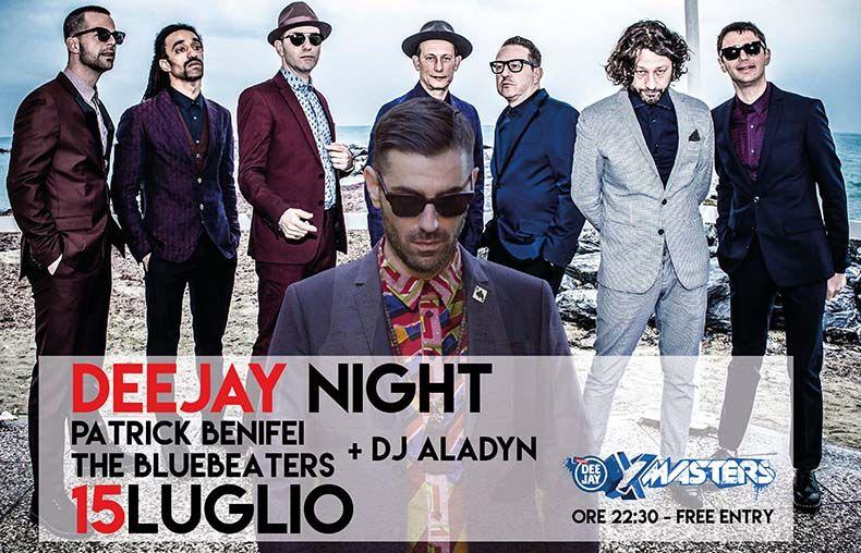 Deejay-xmasters-Locandina-Deejay-Night-Senigallia
