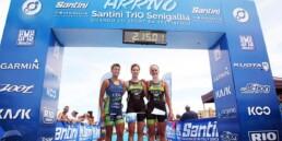 Deejay-Xmasters-2017-Santini-TriO-Senigallia-Garmin-TriO-Series-Olimpico