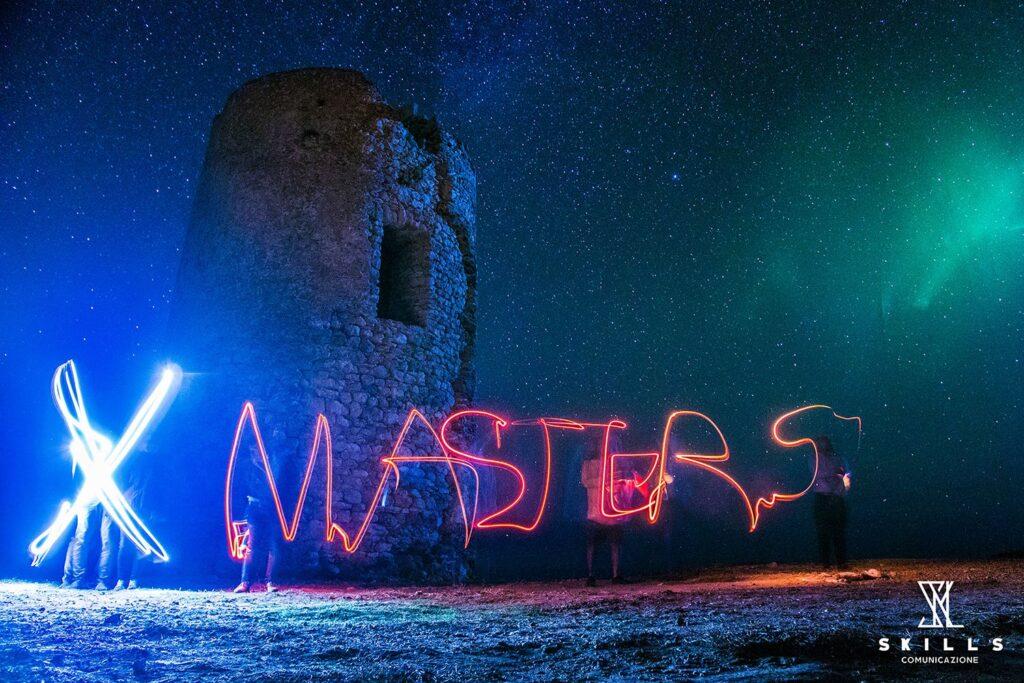 Deejay-xmasters-la-sagra-del-surf-un-successo