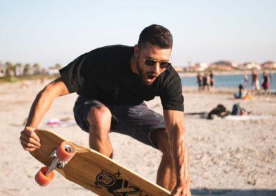 Deejay-xmasters-la-sagra-del-surf-un-successo-5