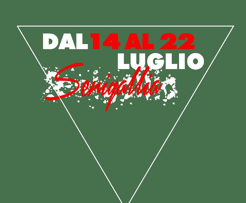 Deejay-Xmasters-Senigallia-14-22-Luglio-2018