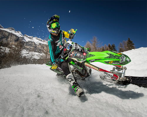 Deejay-Xmasters-Attivita-winter-Motocross-freestyle-snow