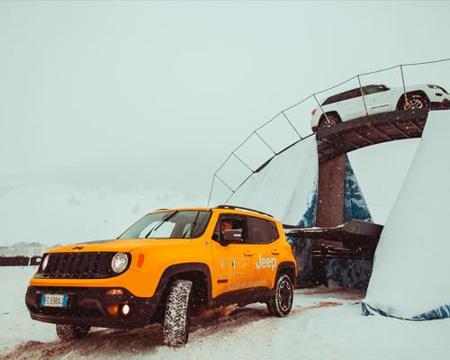 Deejay-Xmasters-Attivita-winter-offroad-snow