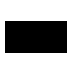 Deejay-Xmasters-Sponsor-Logo-Lavazza-prontissimo