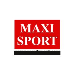 Deejay-Xmasters-Sponsor-Logo-Maxi-sport