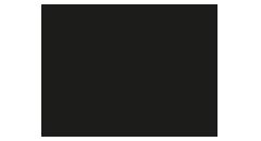 Deejay-Xmasters-Sponsor-Logo-xm