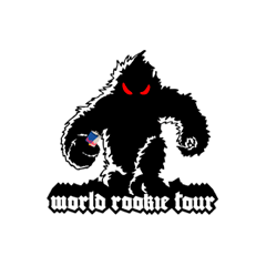Deejay-Xmasters-Sponsor-Partner-Sportivi-Logo-World-Rookie-Tour