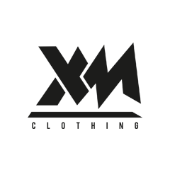 Deejay-Xmasters-sponsor-Logo-xm-clothing