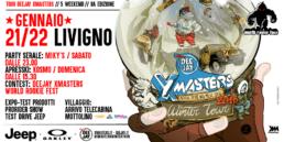 Deejay-Xmasters-winter-tour-2018-livigno-locandina-preview