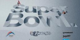 Deejay-xmasters-news-deejay-xmasters-presenta-super-bowl
