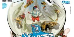 Deejay-xmasters-winter-tour-news-alpe-di-siusi-locandina