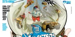 Deejay-xmasters-winter-tour-news-pila-locandina