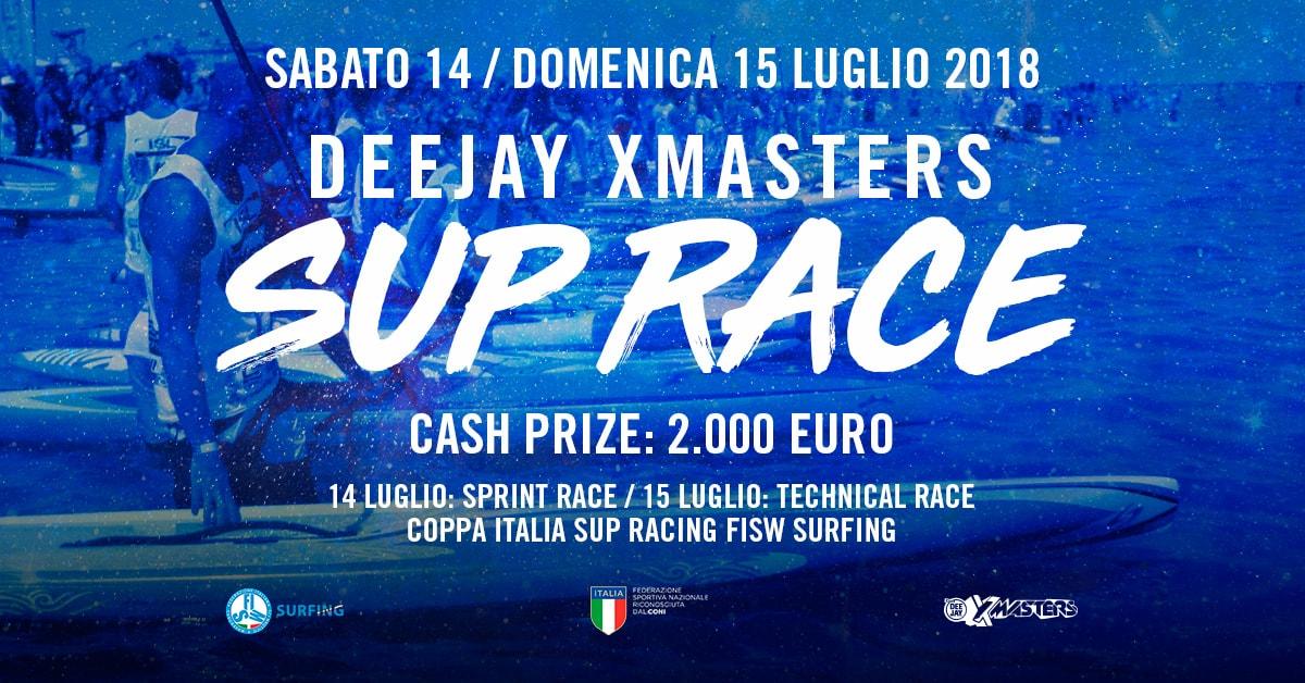 deejay-xmasters-sup-race-locandina-news