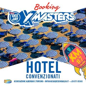 deejay-xmasters-banner-alberghi-convenzionati-barra-laterale