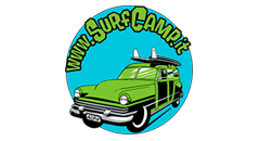 deejay-xmasters-sponsor-logo-surf-camp