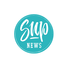 deejay-xmasters-sponsor-media-partner-logo-sup-news