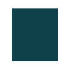 deejay-xmasters-sponsor-partner-sportivi-logo-associazione-velica-senigallia