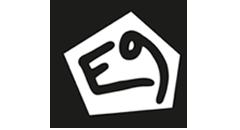 deejay-xmasters-attivita-arrampicata-bouldering-logo-e9