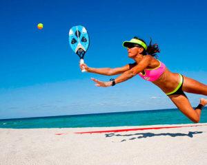 deejay-xmasters-attivita-beach-tennis