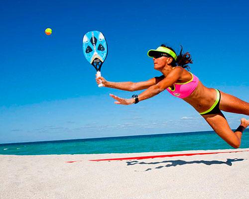Deejay-Xmasters-Beach-tennis