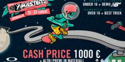 deejay-xmasters-news-deejay-xmasters-skate-sempre-protagonista
