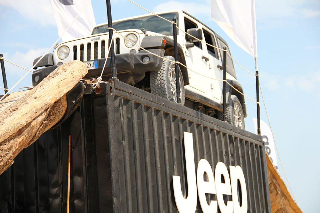 deejay-xmasters-news-scopri-le-emozioni-della-jeep-experience