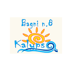 deejay-xmasters-sponsor-locali-convenzionati-bagni-kalypso