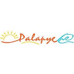 deejay-xmasters-sponsor-locali-convenzionati-palapye