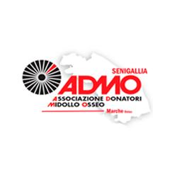 deejay-xmasters-sponsor-partner-sportivi-logo-admo