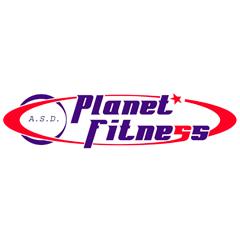 deejay-xmasters-sponsor-partner-sportivi-logo-asd-planet-fitness