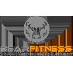 deejay-xmasters-sponsor-partner-sportivi-logo-bear-fitness