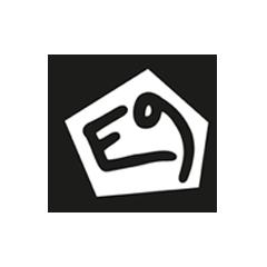 deejay-xmasters-sponsor-partner-sportivi-logo-e9