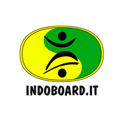 deejay-xmasters-sponsor-partner-sportivi-logo-indoboard-italia