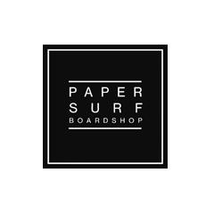 deejay-xmasters-sponsor-partner-sportivi-logo-paper-surf