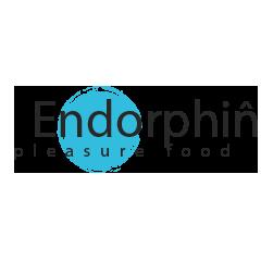 deejay-xmasters-sponsor-partner-tecnici-logo-endorphin-food