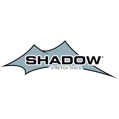 deejay-xmasters-sponsor-partner-tecnici-logo-shadow-stretch-tents