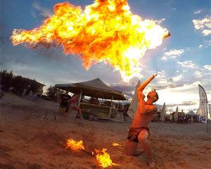 deejay-xmasters-attivita-fire-show-300x240