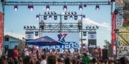 deejay-xmasters-news-al-via-la-VII-edizione-dei-deejay-xmasters